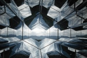 金属の結晶格子の配位数や充填率、密度、格子定数、半径まとめ!
