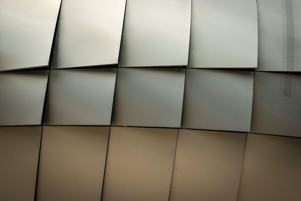 メタンハイドレートに関する計算問題の解き方