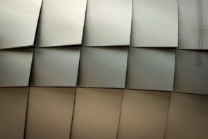混合気体の燃焼と体積に関する問題の解き方